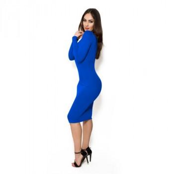 Der schönste Promi und Celebrity Kleider jetzt online