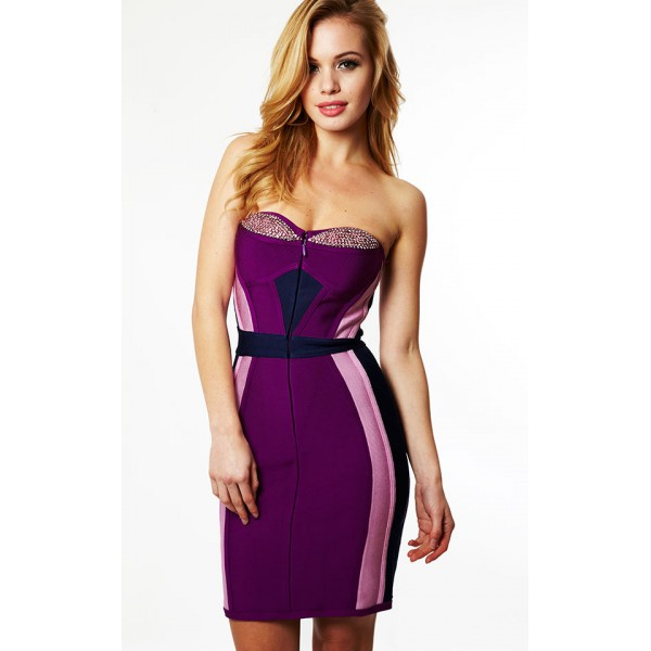 Bodycon jurken