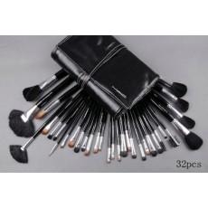 MAC makeup brush set 32 pieces r..